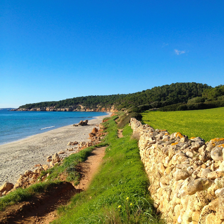 Sant Tomas Menorca