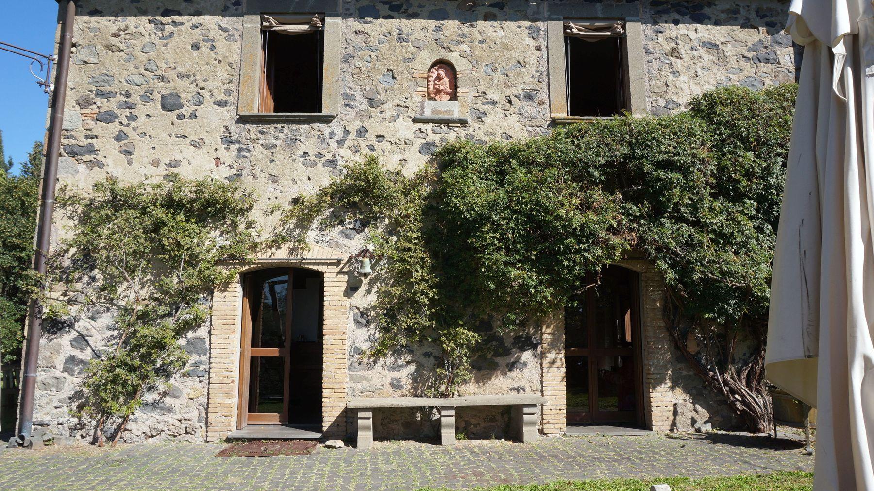 La Luccica Blossom zine viaggio Promo Tuscia (8)