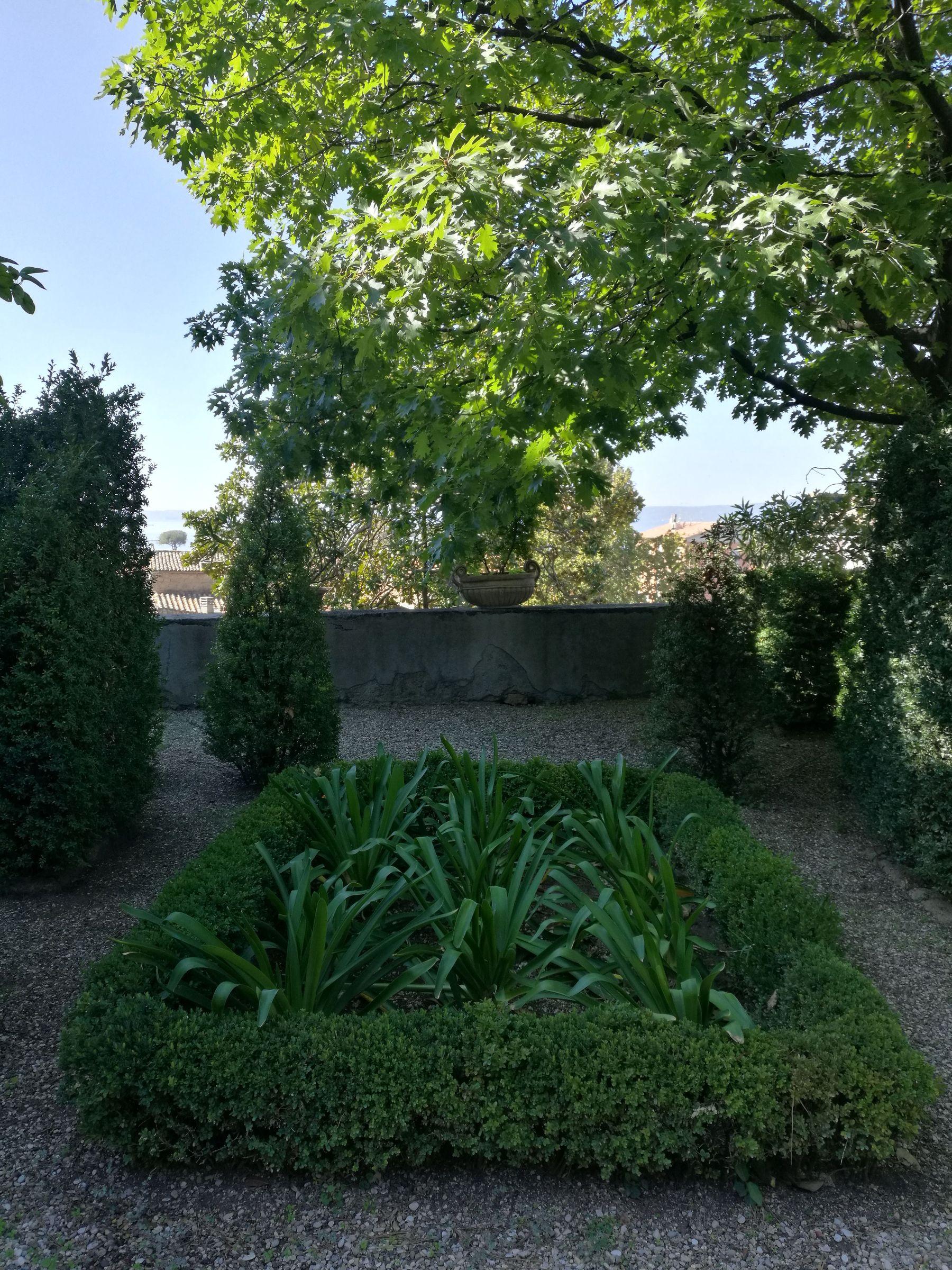 Palazzo Del Drago Blossom zine viaggio Promo Tuscia (4).jpg