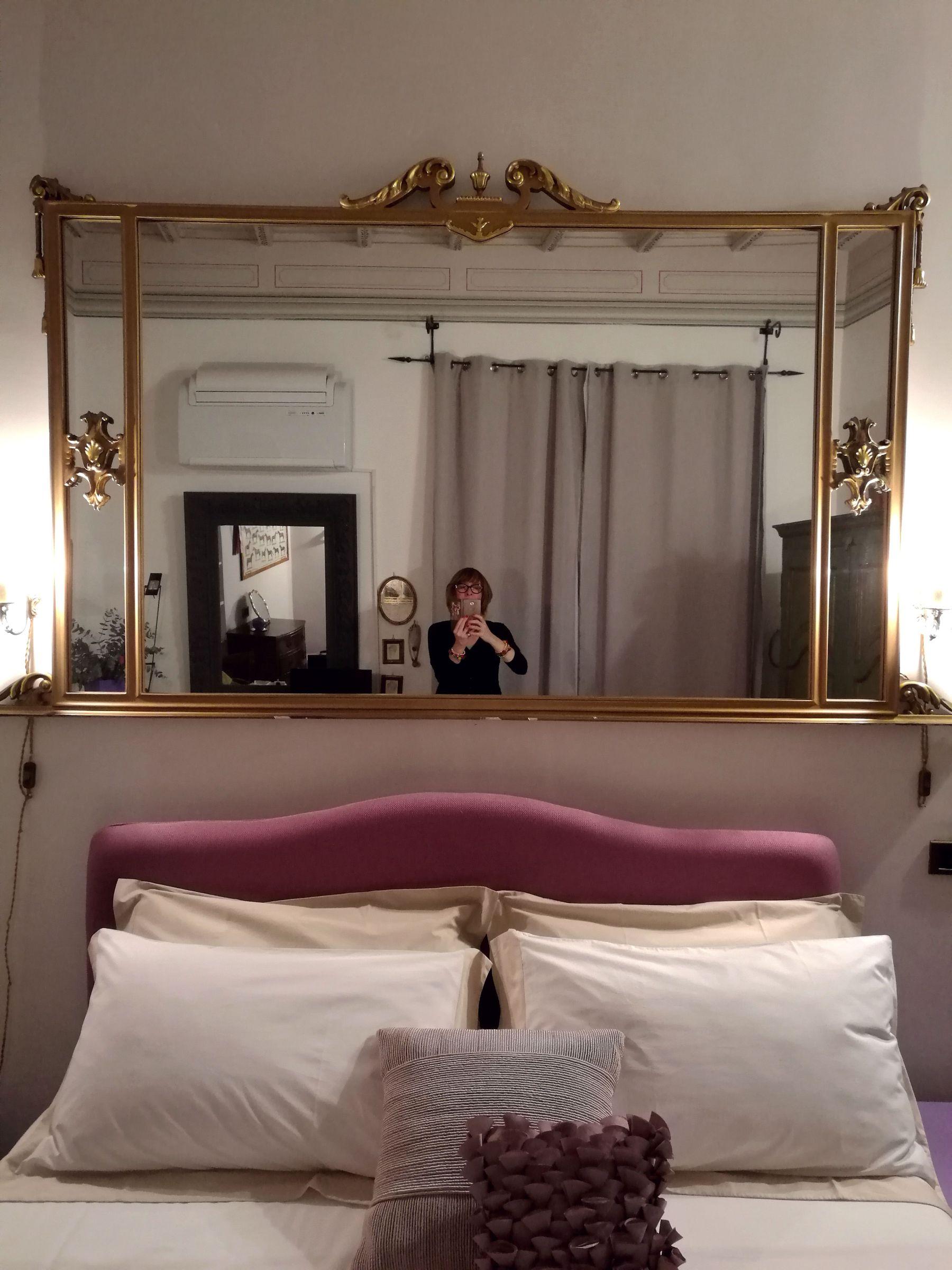 The loft 22 viterbo Blossom zine viaggio Promo Tuscia