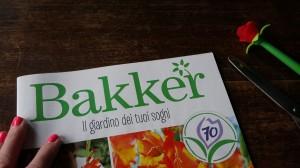 dana garden design BAKKER 4