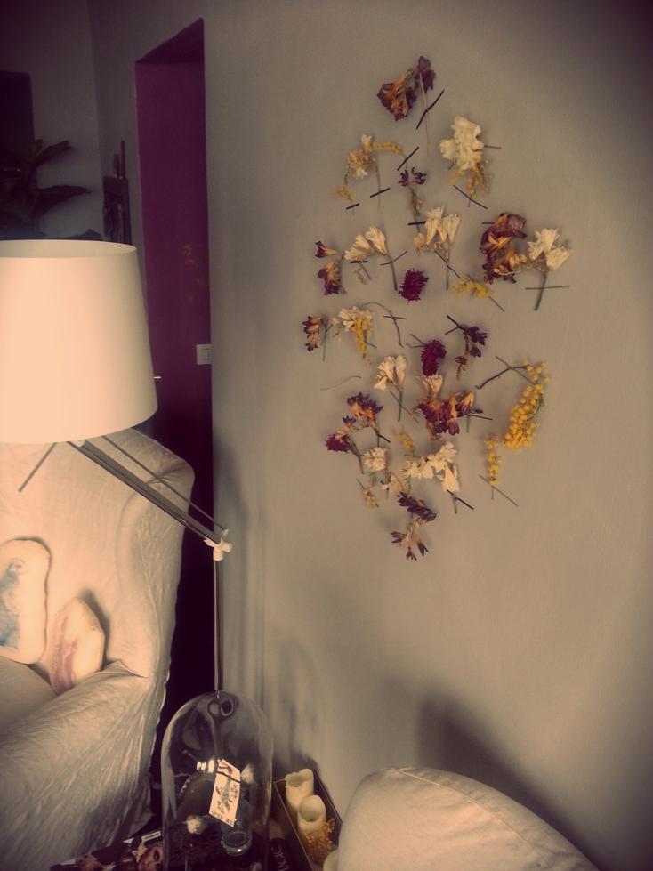 decorare con le piante Dana Frigerio BR
