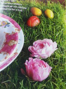 dana frigerio x casa in fiore (2)