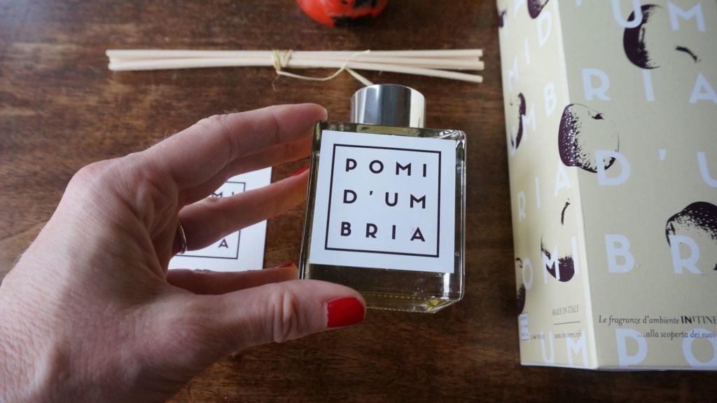 dana garden design pomi dumbria7