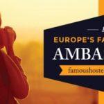 ambassador-newsletter-640x236