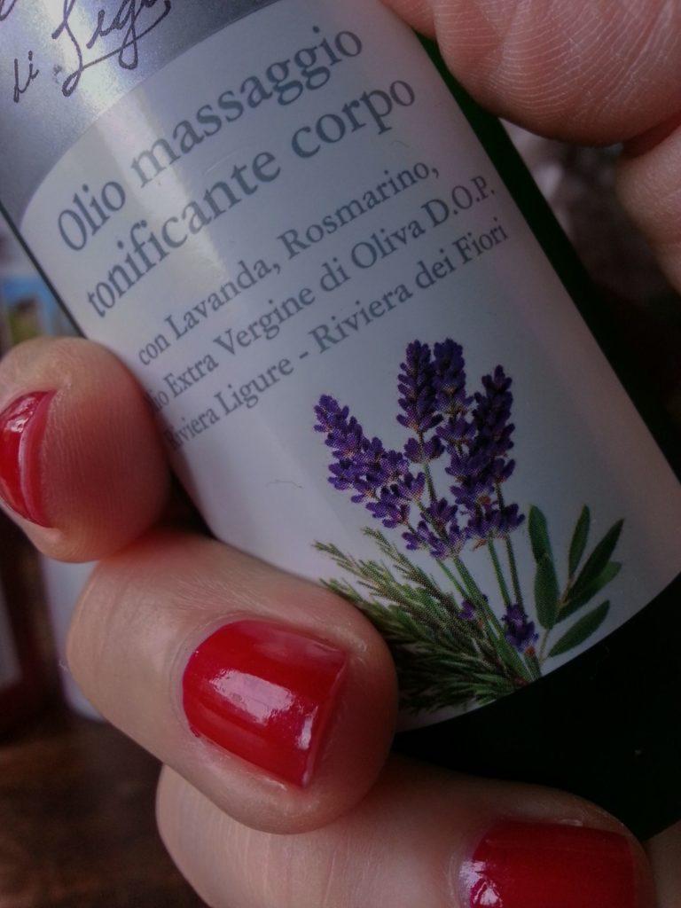 Blossom zine BLOG mediterranea cosmetics_-4