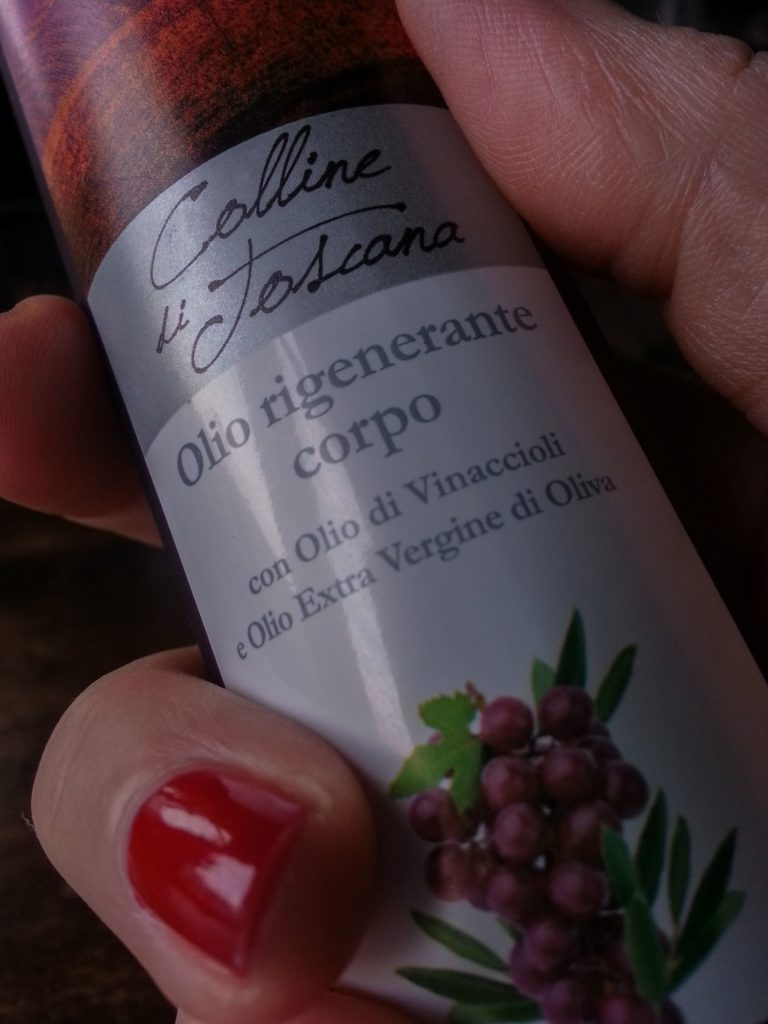 Blossom zine BLOG mediterranea cosmetics_-6