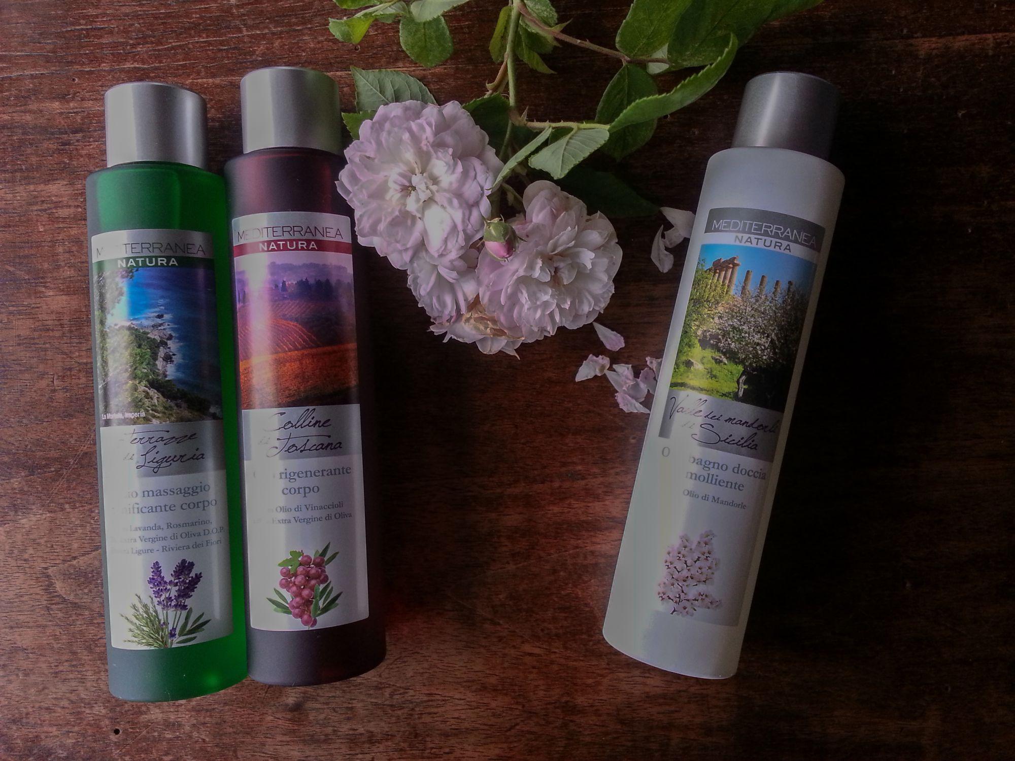 Blossom zine BLOG mediterranea cosmetics_-7 br
