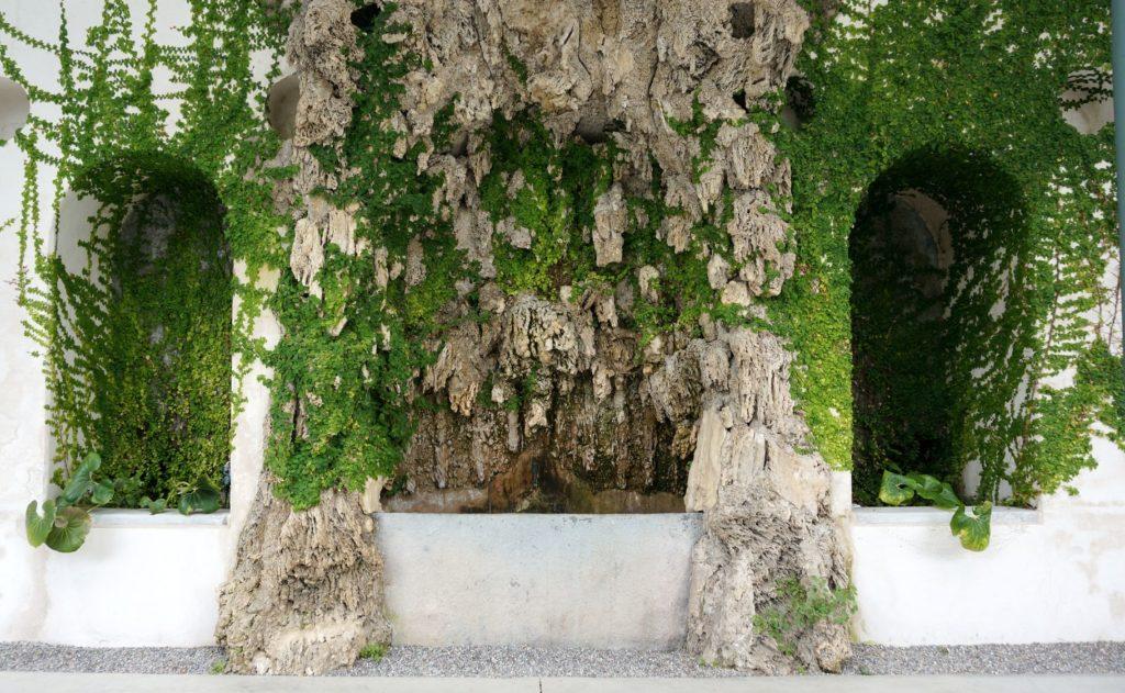Blossom zine BLOG villa del grumello 3 b