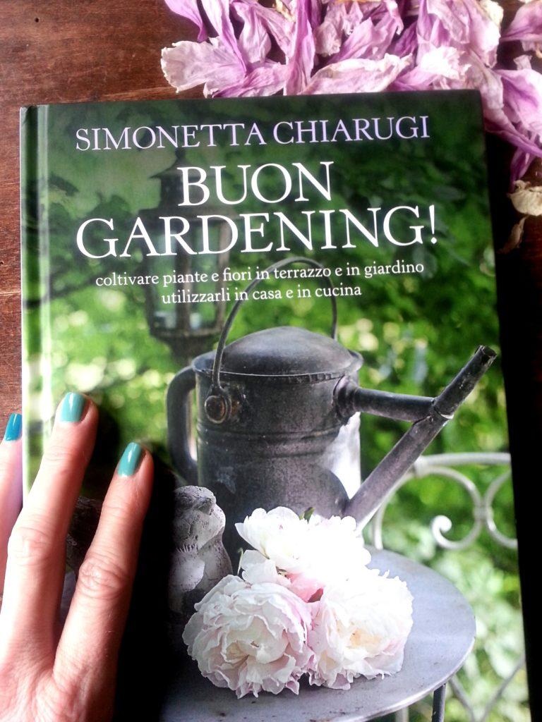 blossom zine buon gardening simonetta chiarugi (1.)