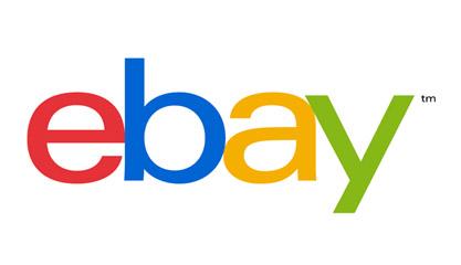 eBay-New-Logo