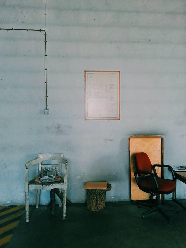 Blossom zine Blog tecnosugheri portogallo (5)