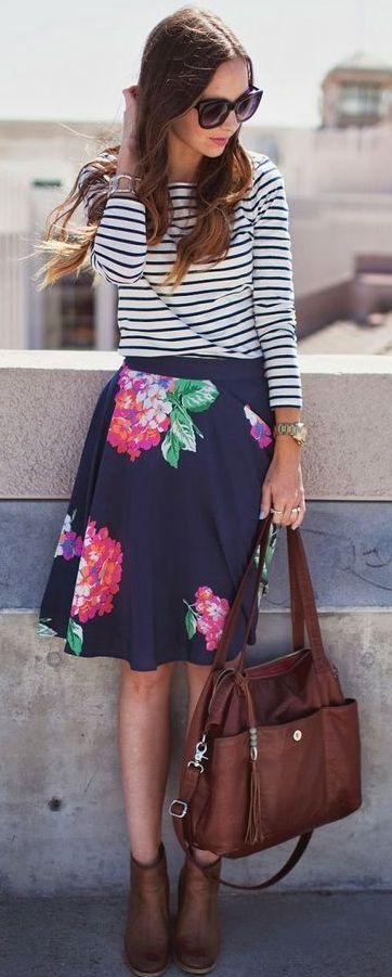https://www.pinterest.com/blossomzine/floral-flower-fashion/