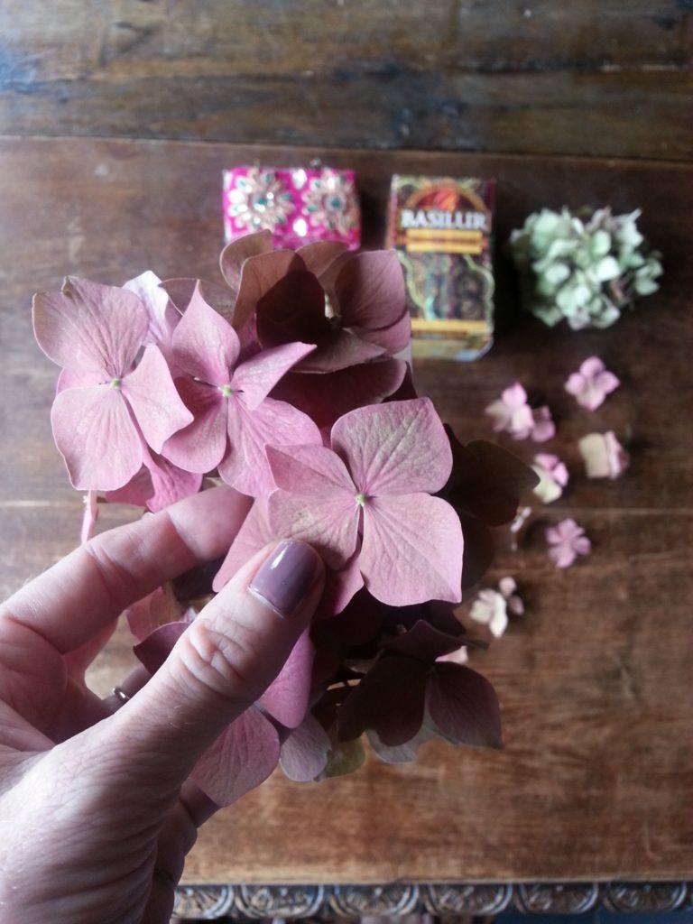 Blossom zine consigli per floral moodboard CONTEST (3)
