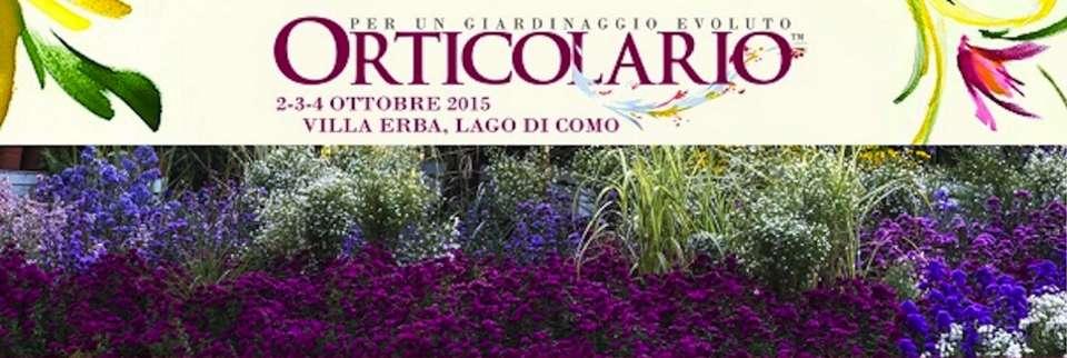 1105_IMG_orticolario2015