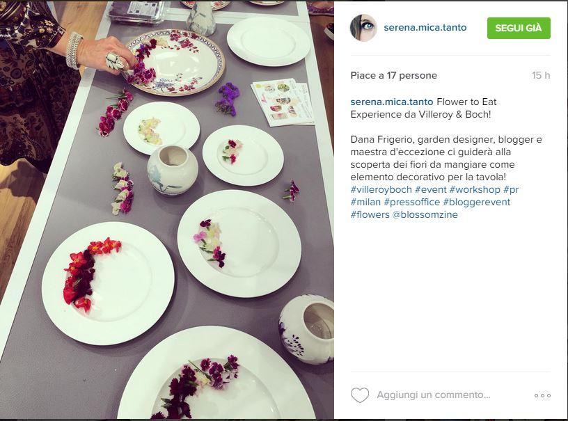 Cattura instagram6