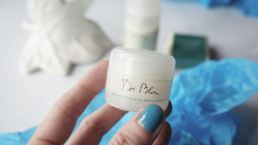 blossom zine Di Blasi Cosmetics-5 br