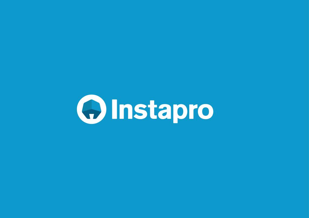 Instapro_Logo_high