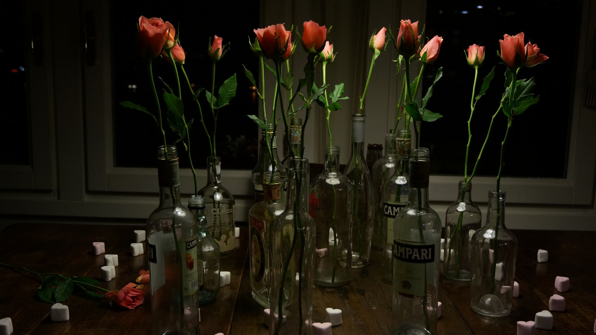blossom zine blog san valentino8