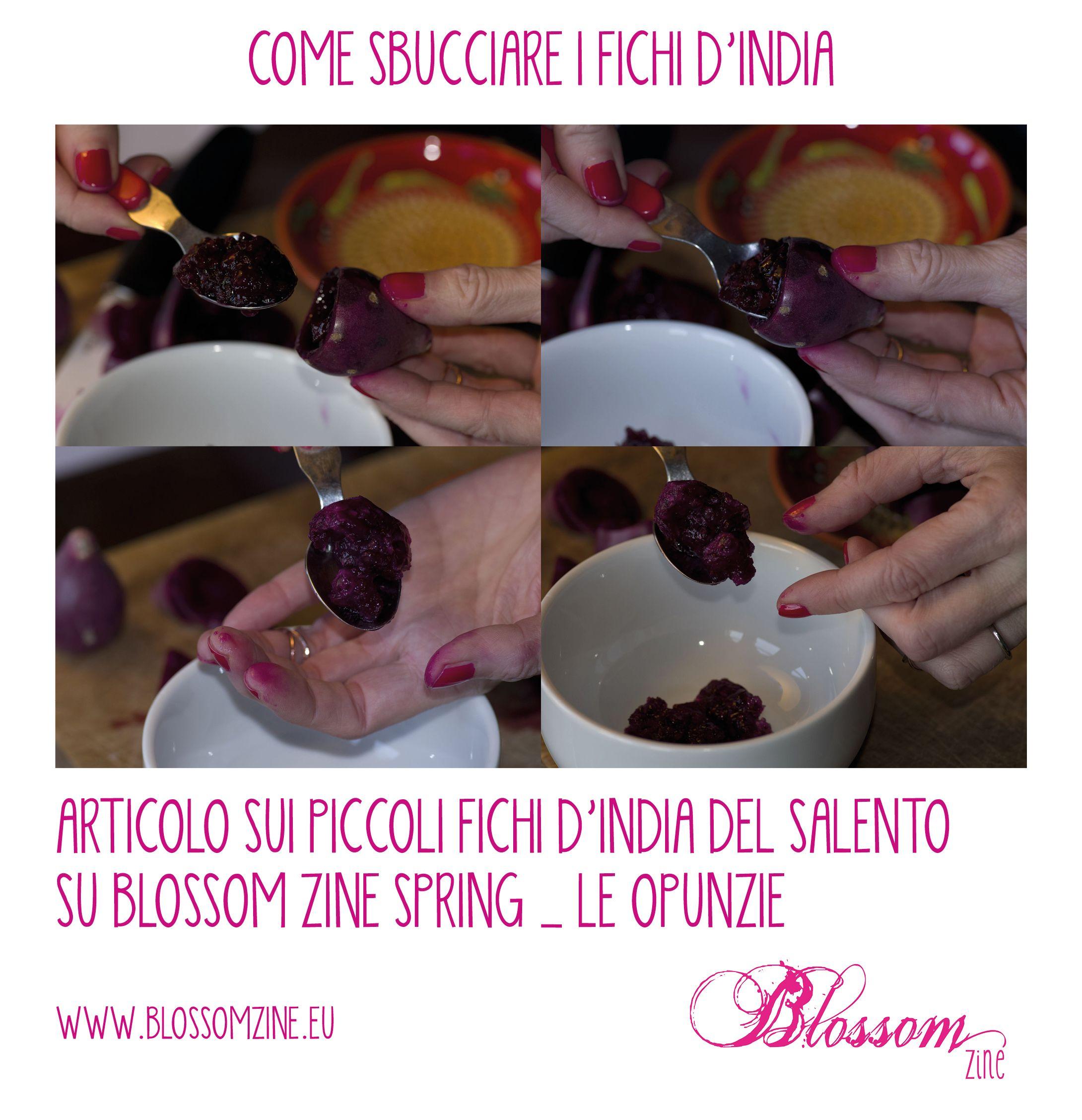 TAGLIO FICO DINDIA22