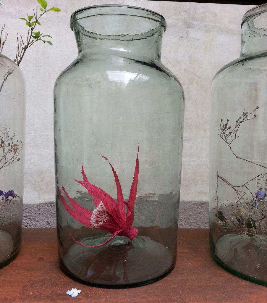 Blossom zine Fuori Salone MULTIPLE ricerche  (3)