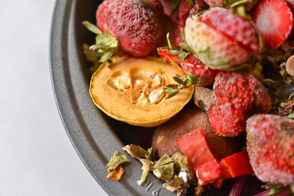 blossom zine Spring Ph by foodbybay (1)