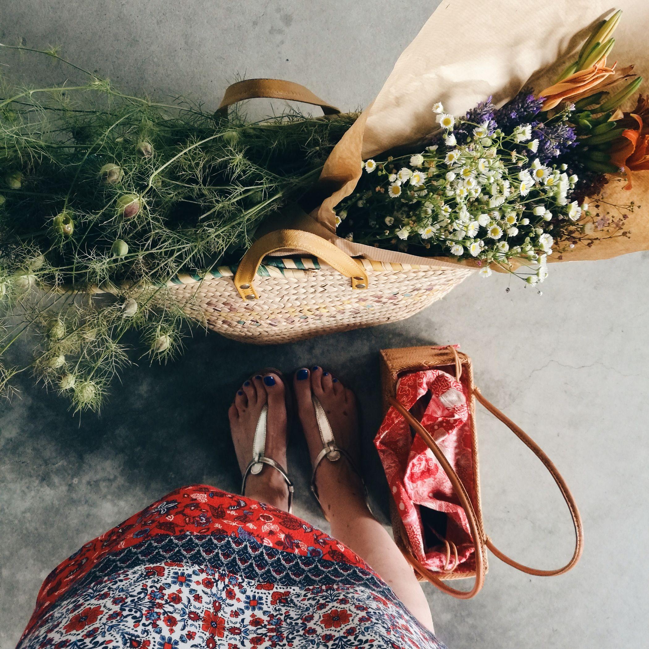 blossom zine dana frigerio a gressoney artemisia 16 (2)