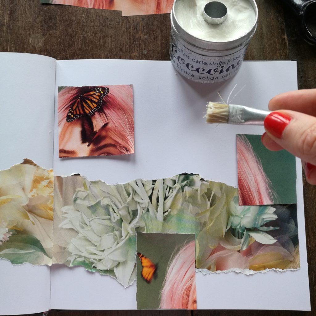 blossom zine INSTAGRAM profile (2)