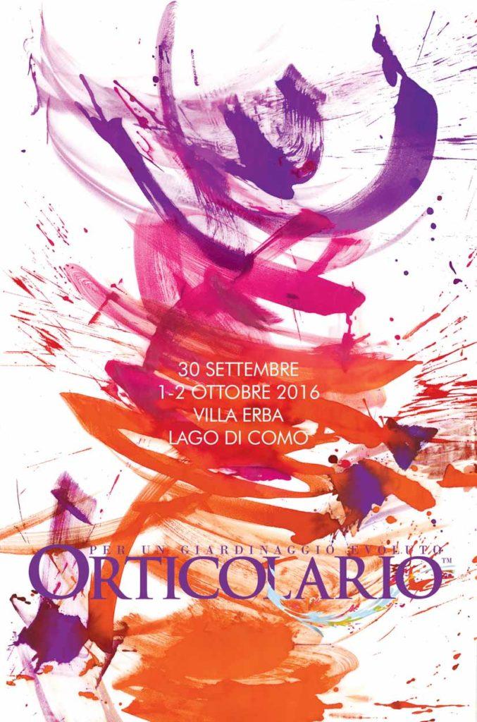 immagine-orticolario-2016_m
