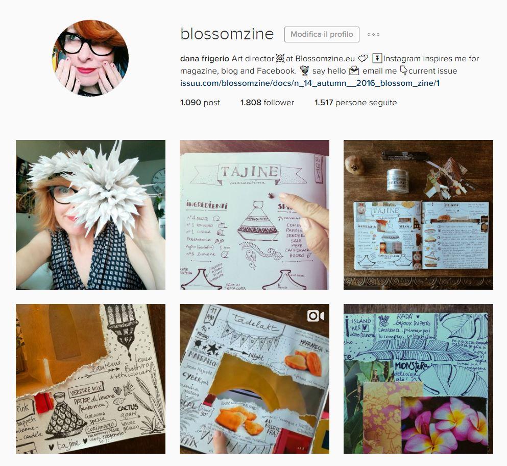 blossom-zine-instagram
