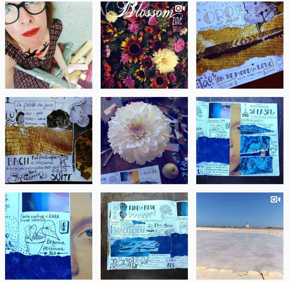 blossom-zine-instagram2