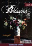 cover 10 blossom zine