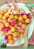 cover 5 Blossom zine