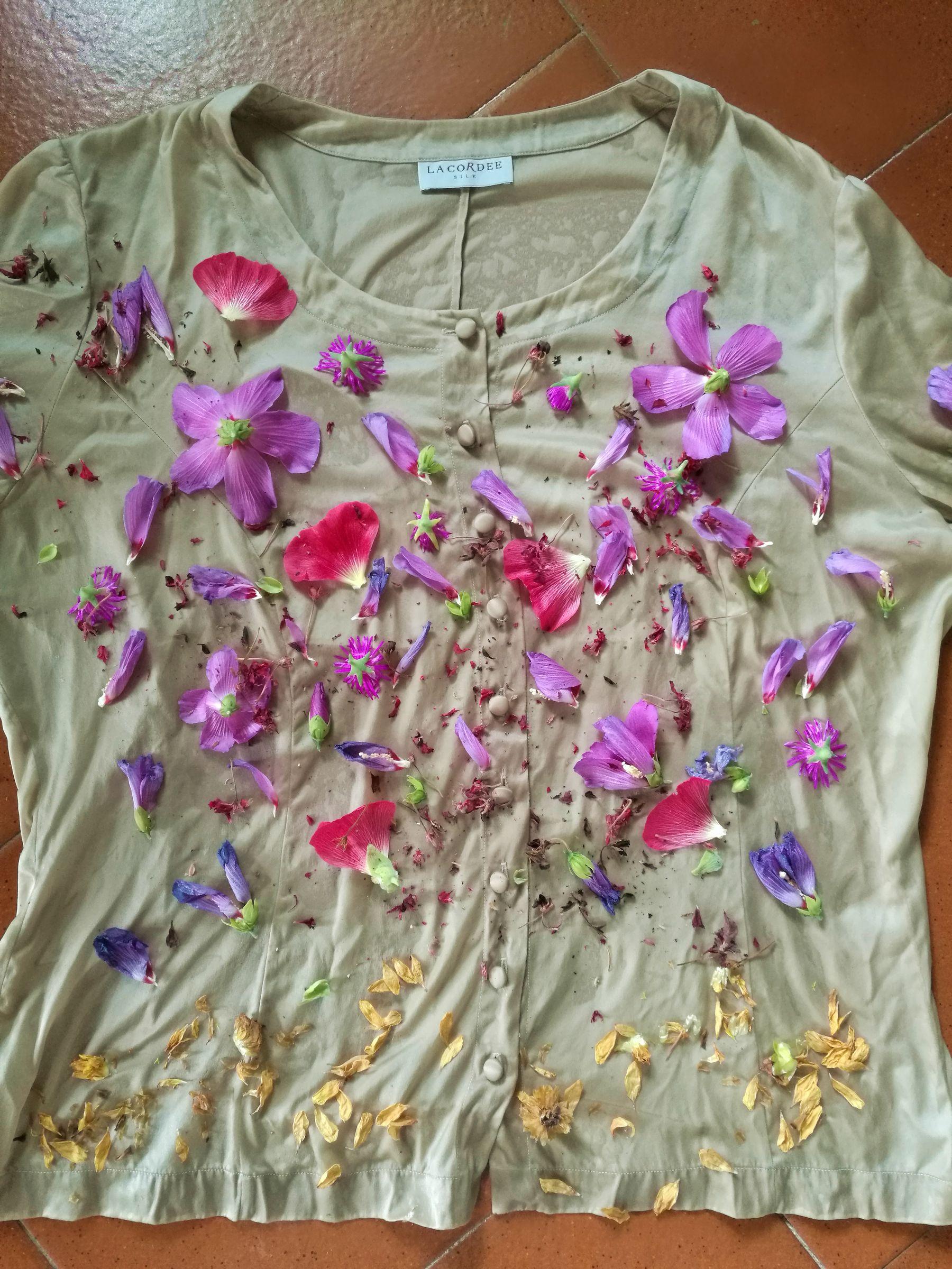 blossom zine tingere con i fiori  (9)