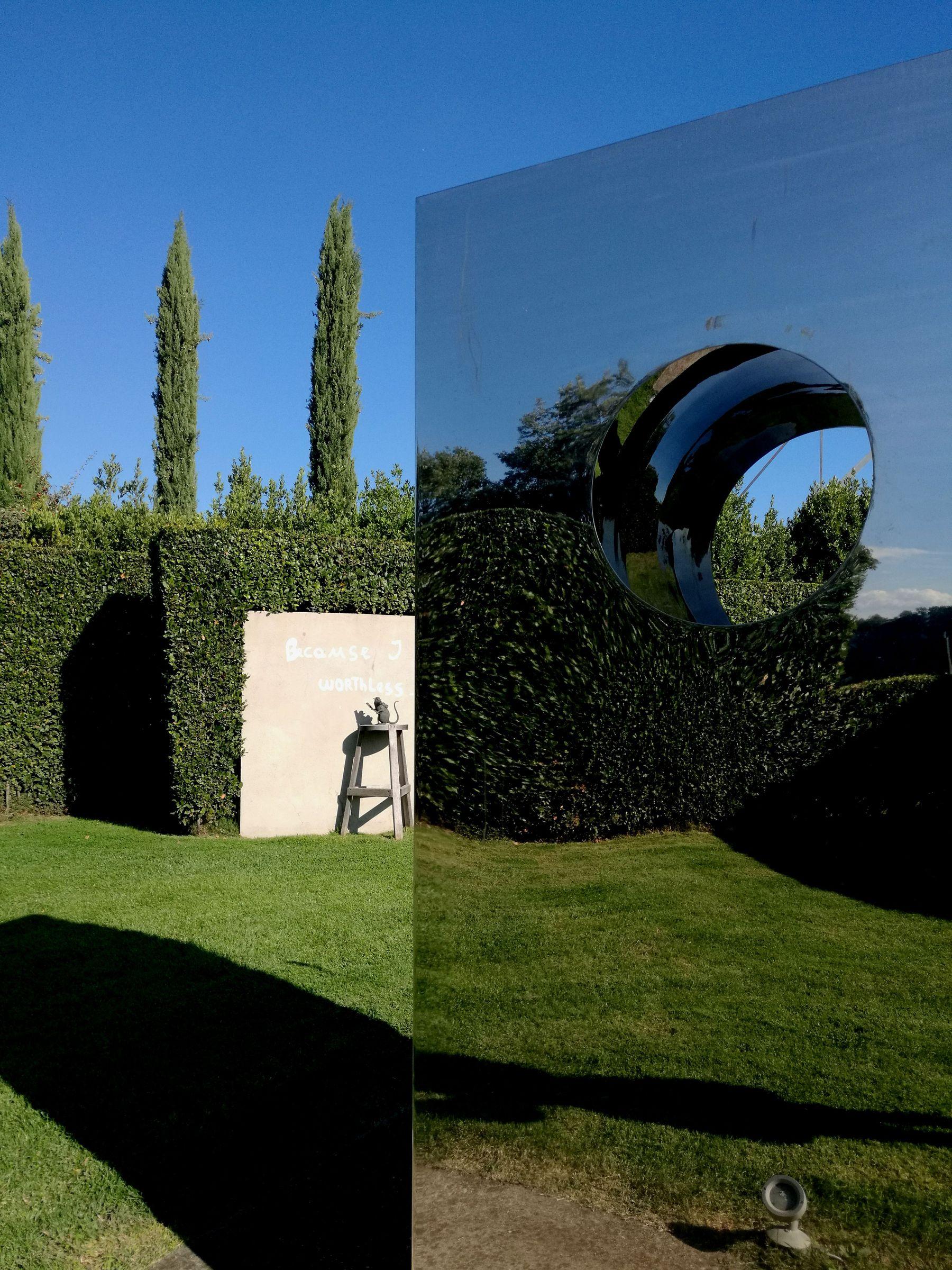 Villa Tirrena Blossom zine viaggio Promo Tuscia (4)