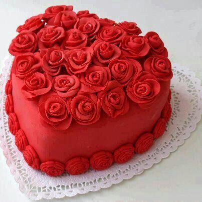 san valentino rose rosse