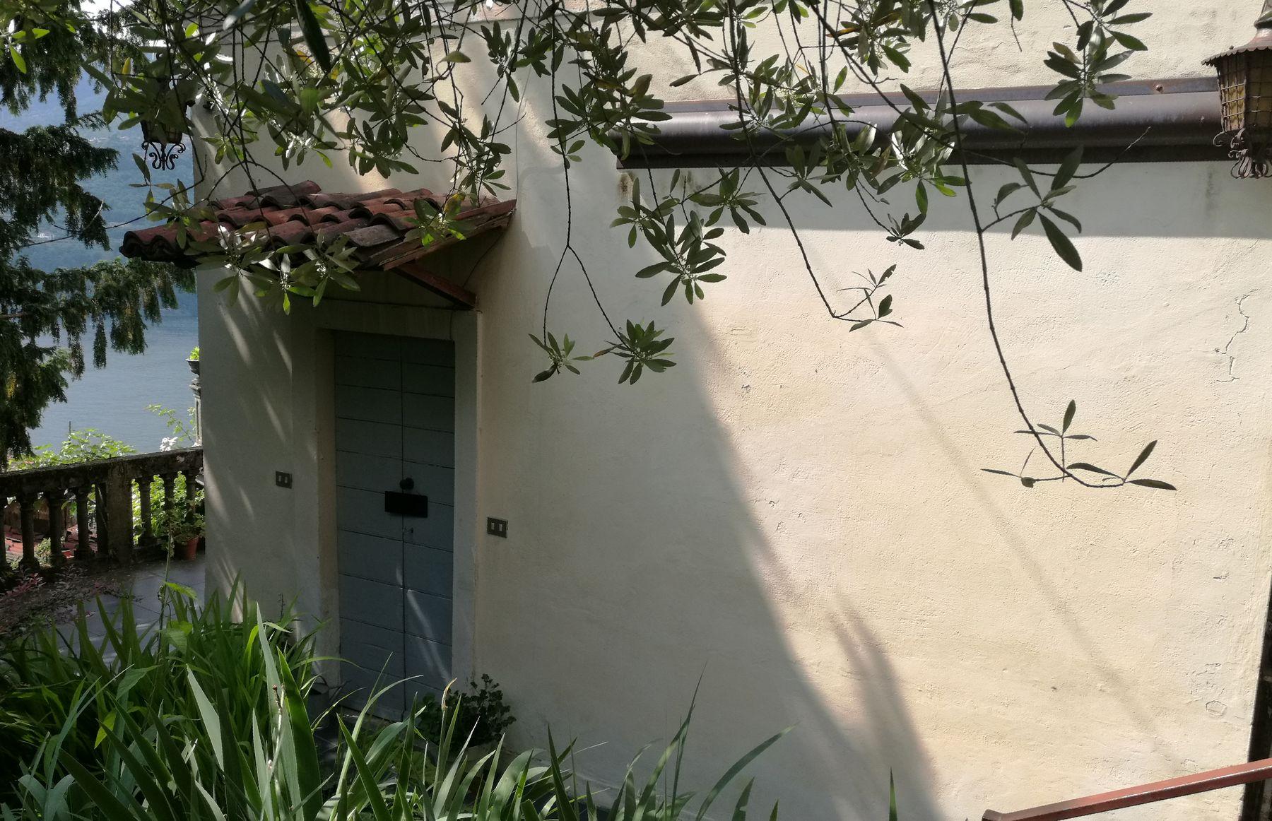 verdemax vertical garden
