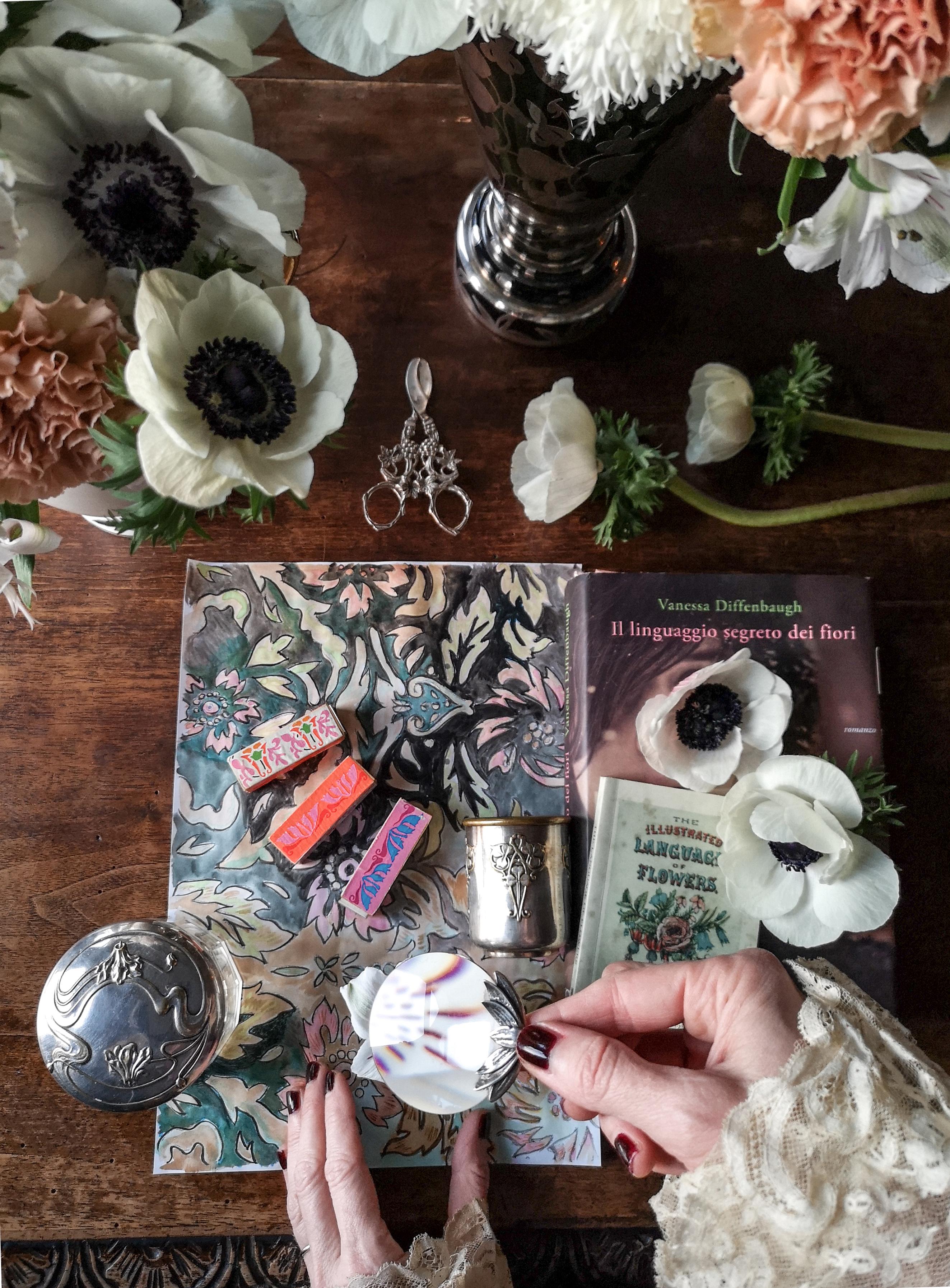 Blossom-zine-spring-linguaggio-segreto-dei-fiori-