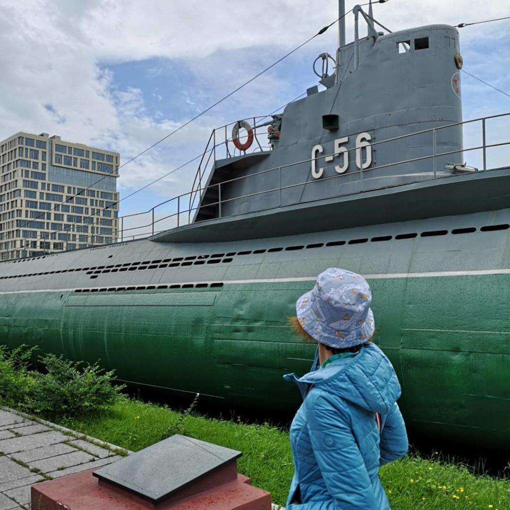 Blossom zine transiberiana sottomarino vladivostok.jpg