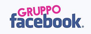 Gruppo facebook Blossomzine per imparare a progettare